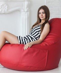 Кресло мешок Comfort